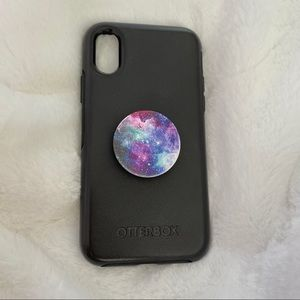 Otterbox For IPhone X or XS